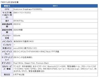 st_k011-03.jpg